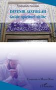 Devenir Ayatollah