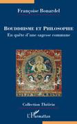 Bouddhisme et philosophie