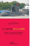 La Chine et la mer