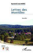 Lettres des Montilles