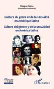 Culture du genre et de la sexualité en Amérique latine