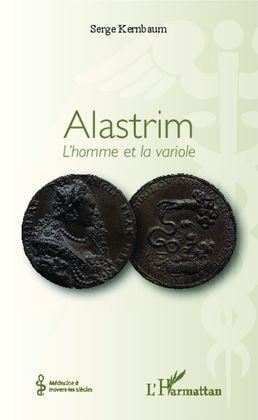 Alastrim