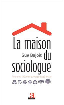La maison du sociologue