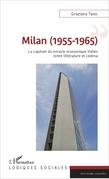 Milan (1955-1965)
