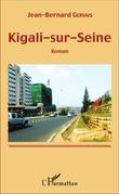 Kigali-sur-Seine