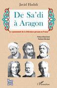 De Sa'di à Aragon