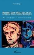 Du Faust (art total) au F.A.U.S.T
