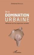 De la domination urbaine
