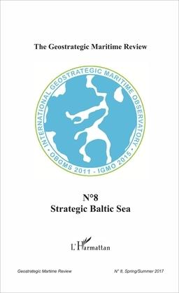 Strategic Baltic Sea