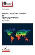 Homosexualités masculines et religions du monde