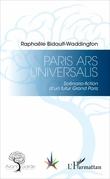 Paris Ars Universalis