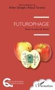 Futurophagie