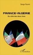 France-Algérie