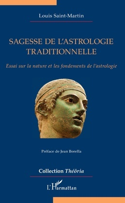 Sagesse de l'astrologie traditionnelle