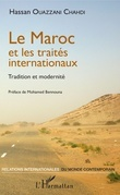 Le Maroc et les traités internationaux