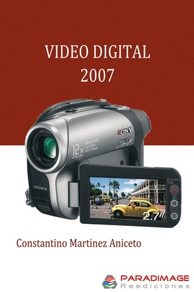 Video Digital 2007