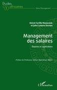 Management des salaires