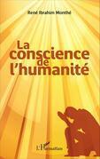 La conscience de l'humanité