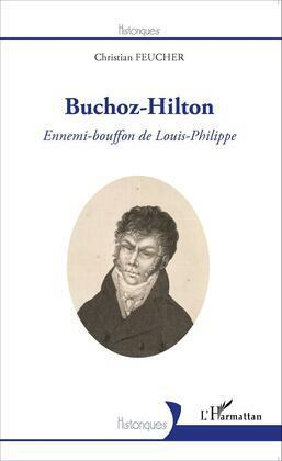 Buchoz-Hilton