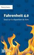 Fahrenheit 4.0