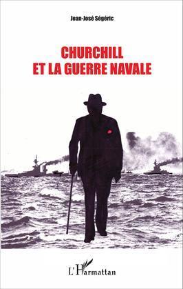 Churchill et la guerre navale