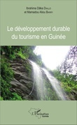Le développement durable du tourisme en Guinée