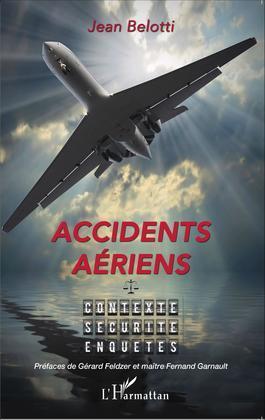 Accidents aériens