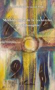 Méthodologie de la recherche en philosophie