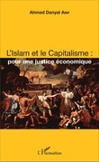 L'Islam et le Capitalisme : pour une justice économique