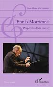 Ennio Moricone