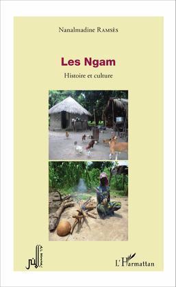 Les Ngam