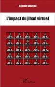 L'impact du jihad virtuel