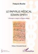 Papyrus médical Edwin Smith