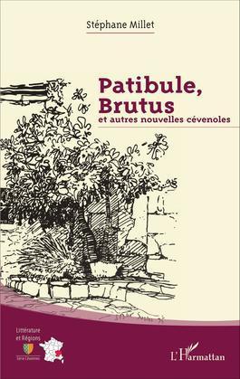 Patibule, Brutus