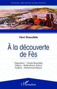 A la découverte de Fès