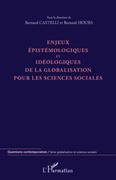 Enjeux épistémologiques et idéo. globa..