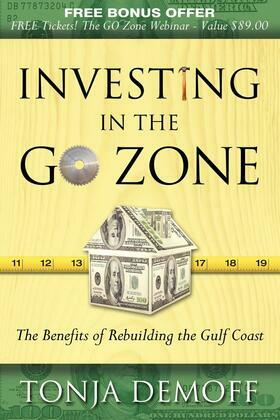 Investing in the Go Zone