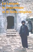 La langue, la linguistique et le texte religieux