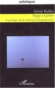 Voyage à cythere. la poétique de la mémoire d'angelopoulos