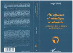Art Africain et Esthetique Occidentale