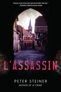 L'Assassin