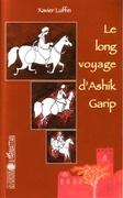 Long voyage d'ashik garip
