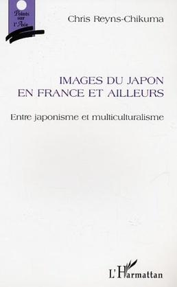 Images du Japon en France et ailleurs