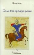 Contes de la mythologie persane