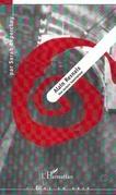 Alain Resnais : une lecture topologique