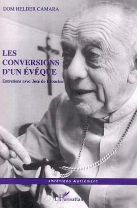 Conversions d'un évêque