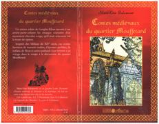 Contes médiévaux du quartier Mouffetard