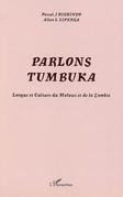 Parlons Tumbuka