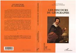 LES DISCOURS DU GÉOGRAPHE