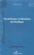 Mystérieuses civilisations dupacifique